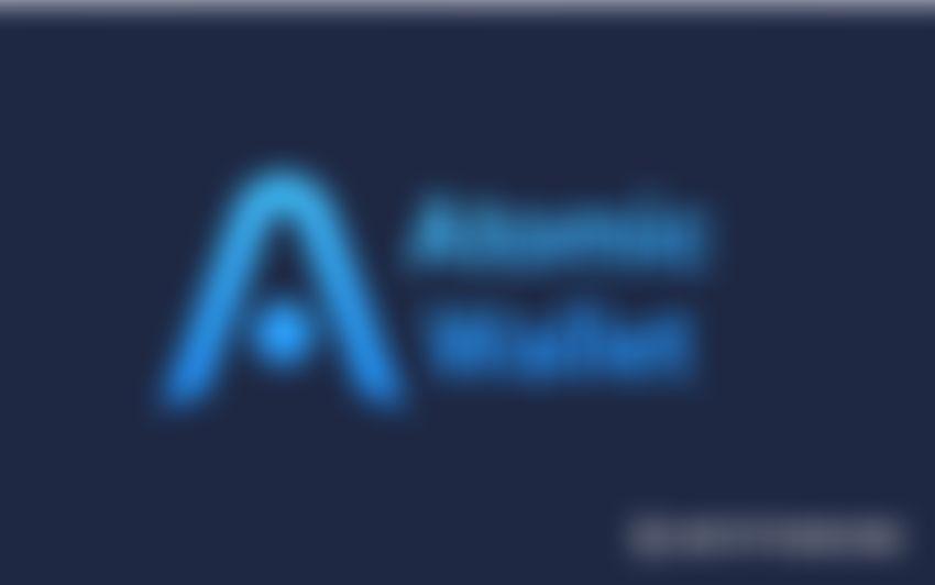 Atomic Wallet Review