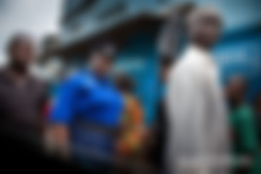 Sierra Leone Tallied Elections Results With Blockchain, For the First Time in the World