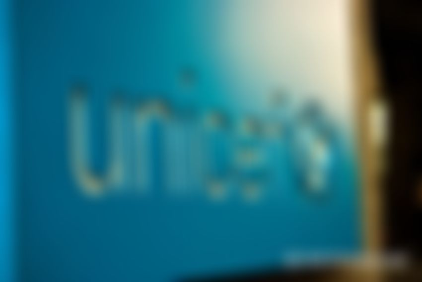 French UNICEF Accepts Donations in 9 Cryptos