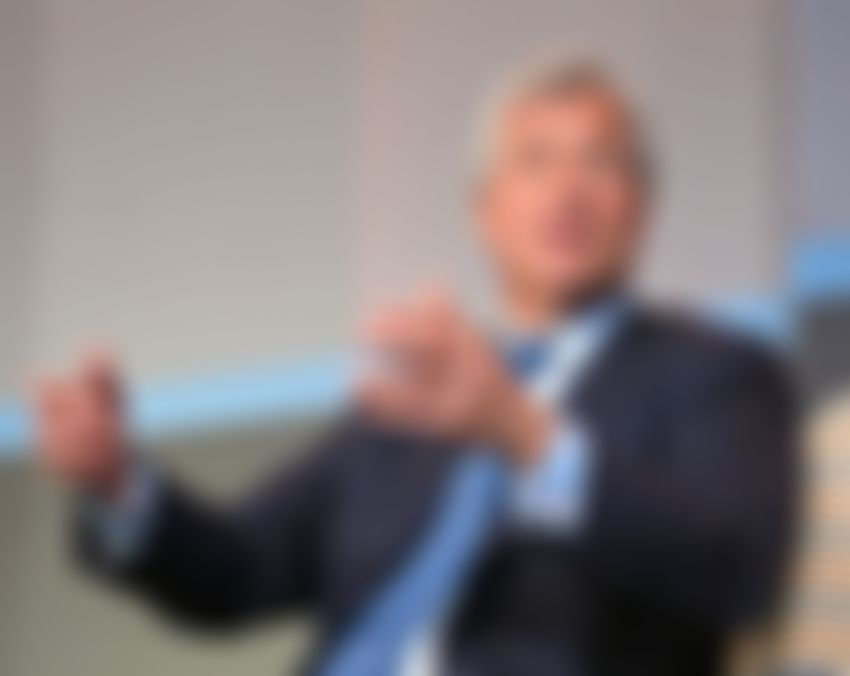 """JPMorgan's Jamie Dimon Accepts Being Wrong When Called BTC a """"Fraud"""""""