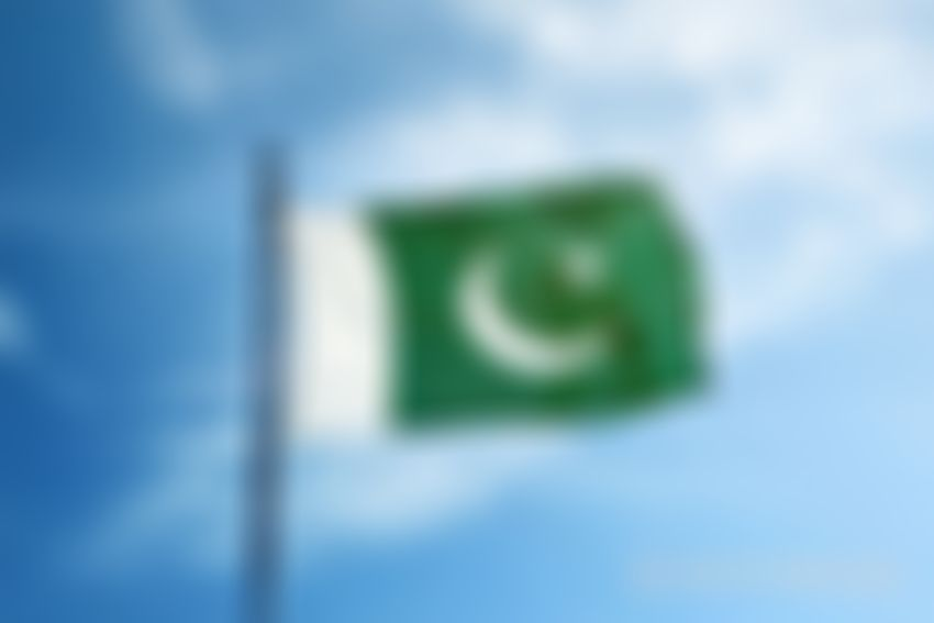 Pakistani Who Send Cryptos Abroad Will Be Prosecuted – State's Central Bank
