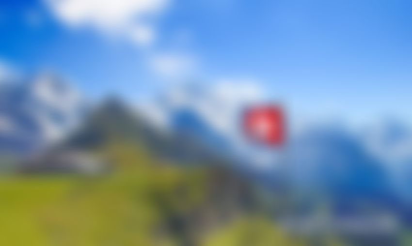 Will Switzerland Become a 'Crypto Valley'?
