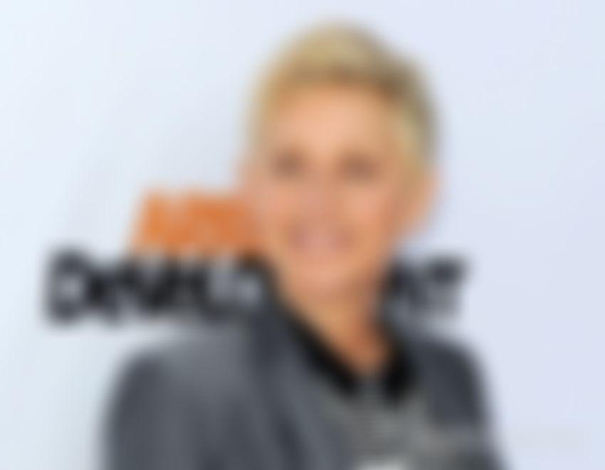 """Pretend Like Bitcoin is a Goat,"" Ellen DeGeneres Got BTC on Her Comedy Show"
