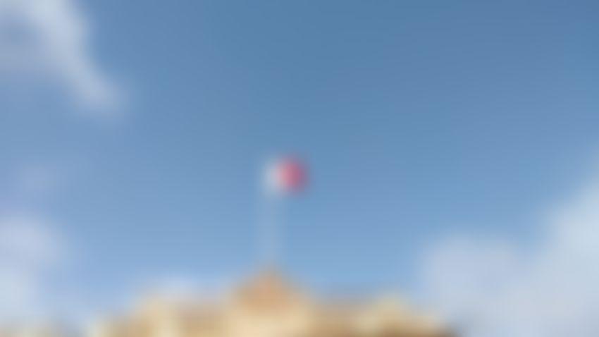 Malta's Prime Minister: Blockchain Makes Cryptos Inevitable Future of Money