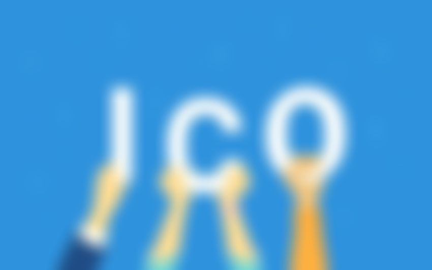 ICO-Projects Attracted a Record Amount of Investments in December -  $1 billion