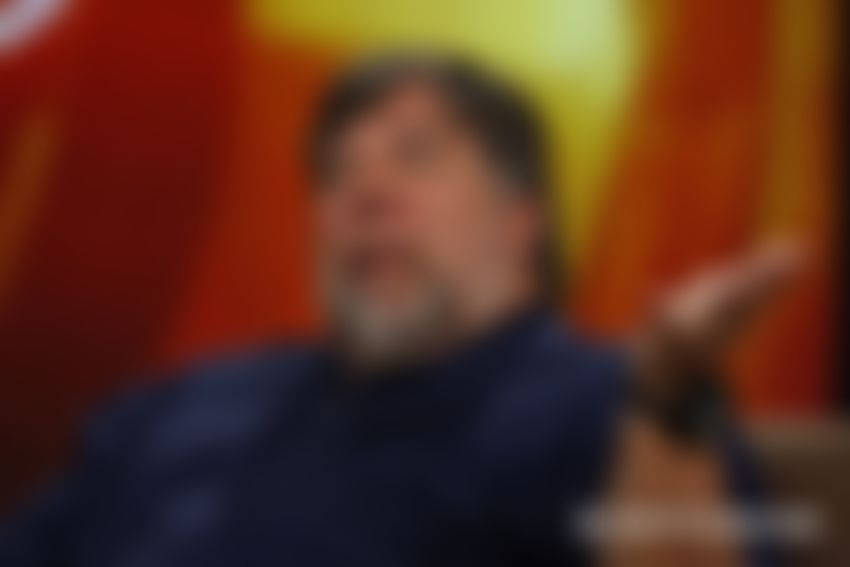 Wozniak Says 7 of His Bitcoins Stolen, Explains Why He Sold Most Of BTC Units