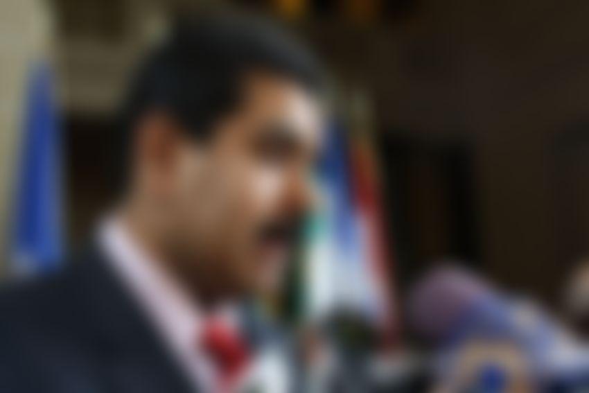 Venezuela Adopts Decree on Cryptos And Petro