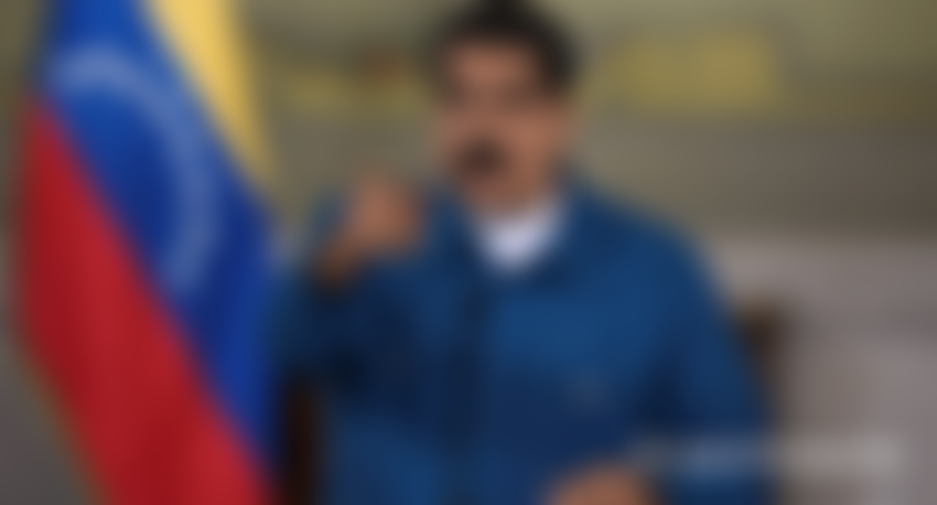 Venezuela Launched Its Own Cryptocurrency