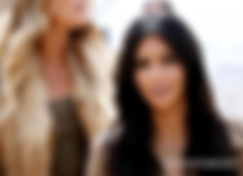 Kim Kardashian Acquires Her First Physical Bitcoin