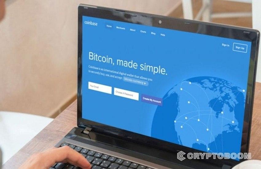 bitcoin bevétel-számológép)