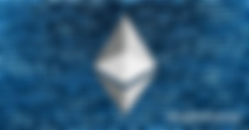34 Thousand Vulnerabilities Are In Ethereum Smart Contracts