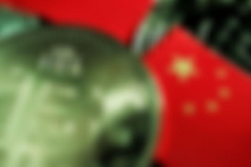 China's top regulators ban crypto trading and mining, bitcoin stumbles