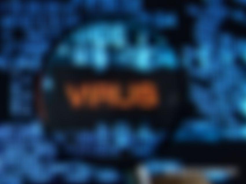 Mezzo Virus Threatens Cryptowallets