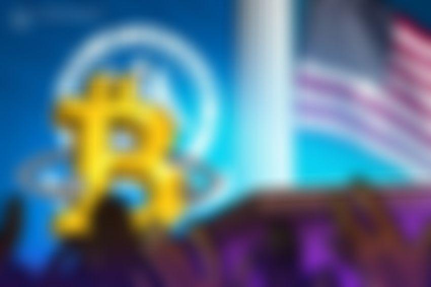 Governing body of Louisiana gives Bitcoin its nod of approval