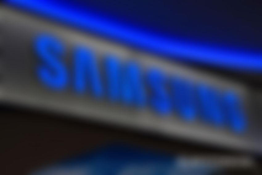 Samsung Wants to Get UK Cyber-Money Wallet Trademark