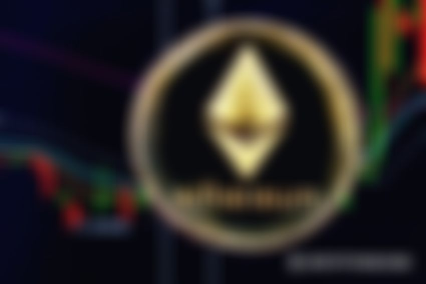 Ethereum Foundation Confirms Upcoming 'Istanbul' Upgrade
