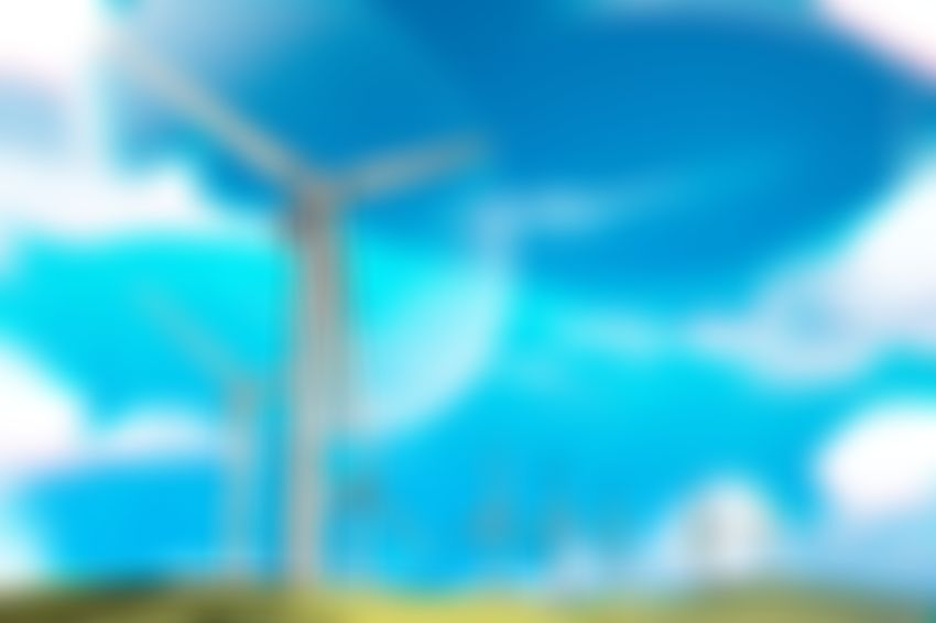 Crypto industry brass explains harnessing renewable energy could help BTC miners
