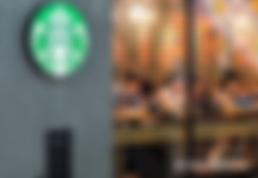 Starbucks Partners With Microsoft to Allow Crypto-Payments