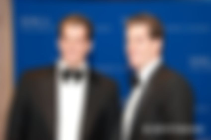 Twins Winklevoss' Bitcoin ETF Sees Red Light From the SEC, Again