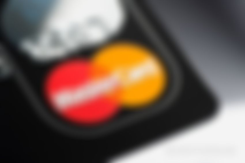 Mastercard Blames It On Cryptos For Unpleasant First-Quarter Growth Results