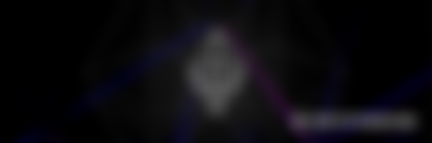 Ethereum Developer Left The Project