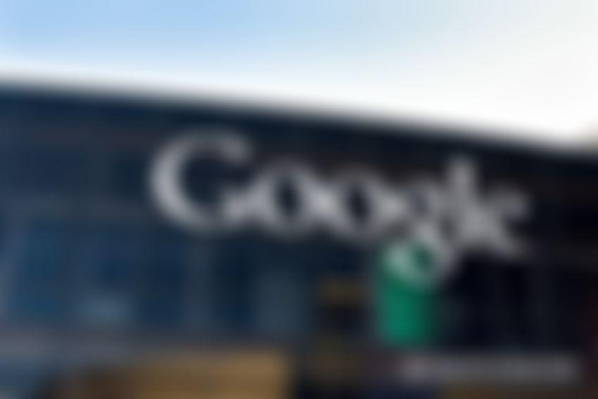 OK, Google: Why Tech Giant Jumps on a Blockchain Bandwagon?